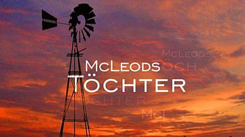 McLeods Töchter | TV-Programm TNT Serie