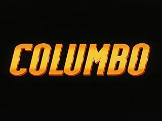 Columbo: Mord à la Carte   TV-Programm ZDFneo