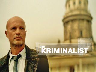 Kriminalist