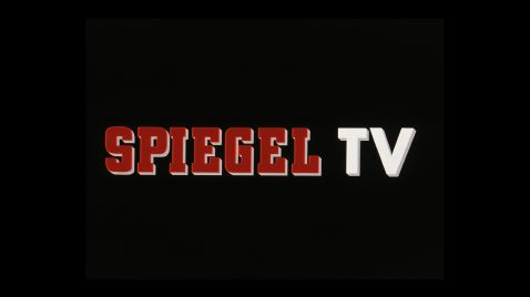 Spiegel tv magazin im tv programm 22 05 rtl for Spiegel tv programm