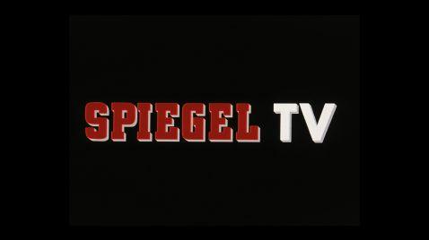 Spiegel tv magazin im tv programm 22 05 rtl for Spiegel tv magazin rtl mediathek
