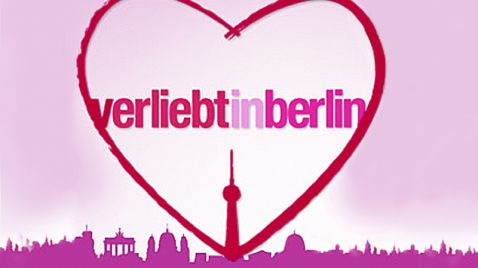 Verliebt in Berlin | TV-Programm Sat.1 Emotions HD