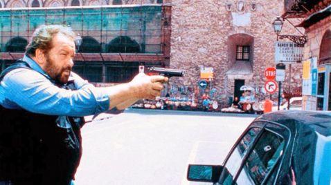 Jack Clementi - Anruf genügt |