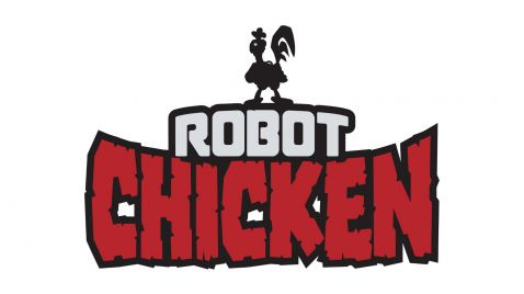 Robot Chicken: Star Wars Special Edition