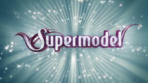 Supermodel