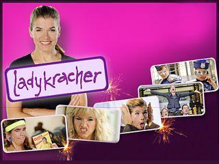 Ladykracher Online