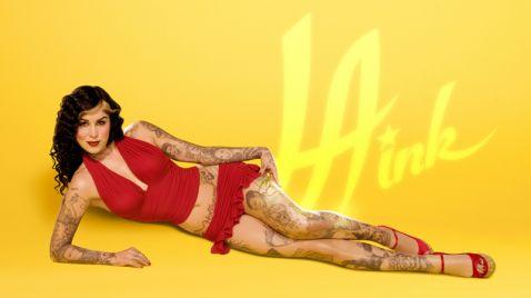 LA Ink - Tattoos fürs Leben