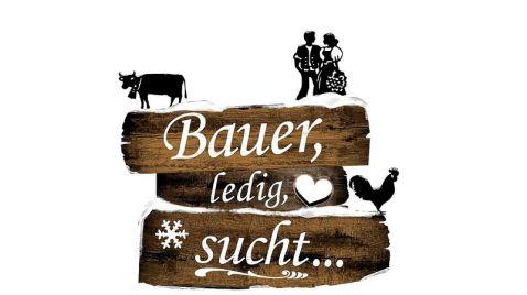 Bauer, ledig, sucht... |