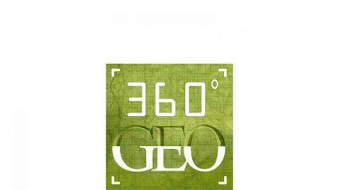 360° Geo Reportage | TV-Programm Arte