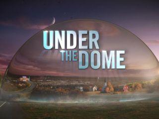 Under the Dome   TV-Programm ProSieben