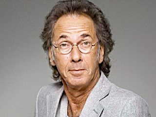 Hugo Egon Balder Net Worth