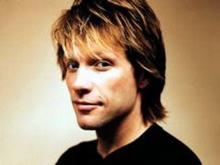 Bon Jovi Aktuell