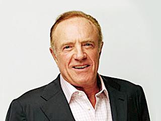 James Caan