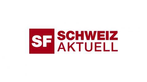 Schweiz aktuell |