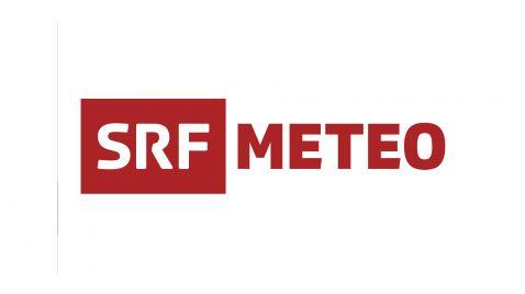 Meteo | TV-Programm SRF 1