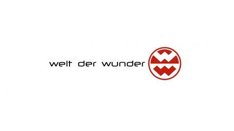 Welt der Wunder Magazin im TV Programm: 00:15 - 02.10 ...