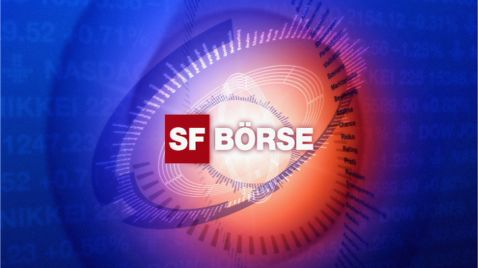 SRF Börse