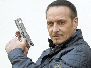 Alarm für Cobra 11 - Die Autobahnpolizei   TV-Programm RTL