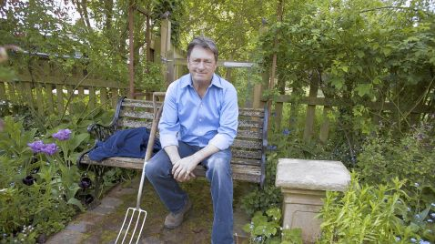 alan titchmarsh liebe deinen garten s5 f8 im tv programm 23 50 rtl living. Black Bedroom Furniture Sets. Home Design Ideas