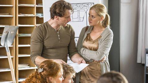 Der Lehrer | TV-Programm RTL