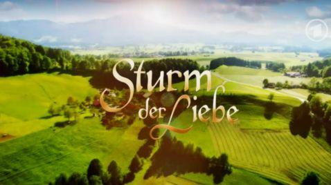 Sturm der Liebe | TV-Programm HR