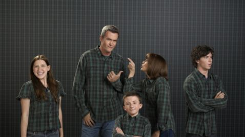 The Middle | TV-Programm ProSieben