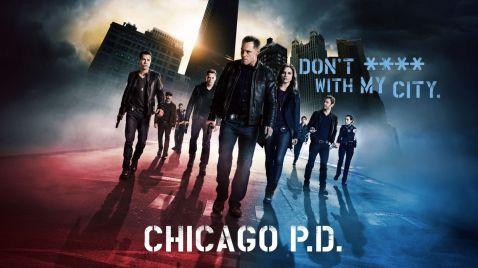 Chicago P.D. |