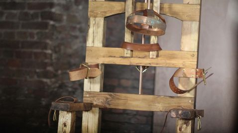 Geistesblitze - Geniale Erfindungen