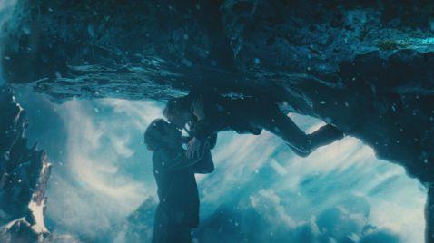 Upside Down |