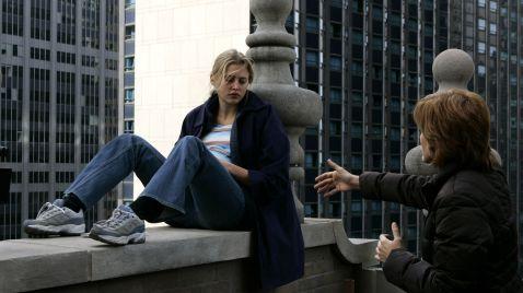 Law & Order: New York