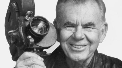 Russ Meyer: Up!