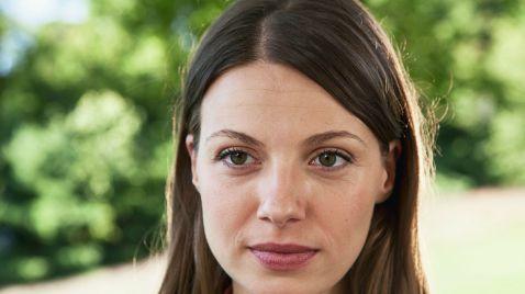 Katie Fforde: Eine teure Affäre