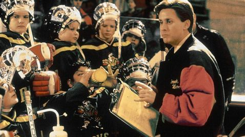 Mighty Ducks - Das Superteam | TV-Programm Disney Channel
