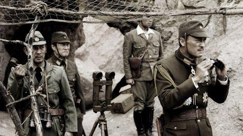 Briefe aus Iwo Jima