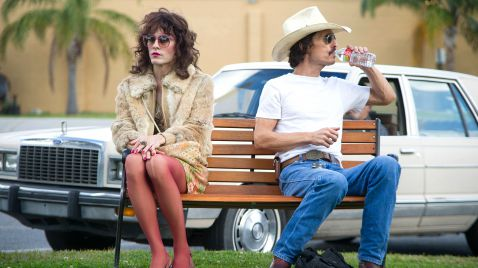 Dallas Buyers Club | TV-Programm Das Erste