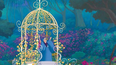 Cinderella II - Träume werden wahr |