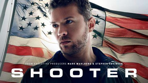 Shooter |