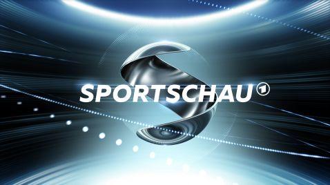 Sportschau Bundesliga am Sonntag | TV-Programm WDR