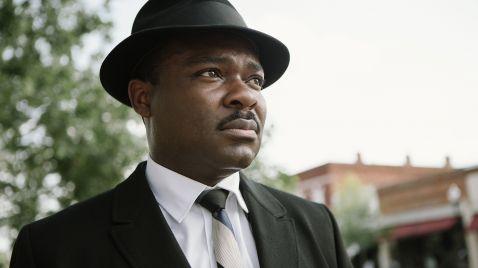 Selma |