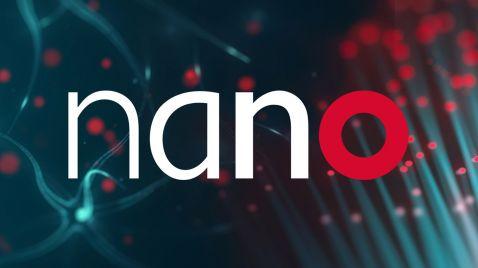 nano | TV-Programm 3sat