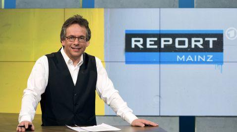 Report Mainz |
