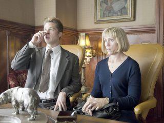 Burn After Reading - Wer verbrennt sich hier die Finger? | Sky Comedy im TV-Programm