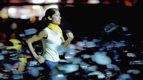 Slumdog Millionär |