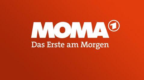 ARD-Morgenmagazin | TV-Programm tagesschau24