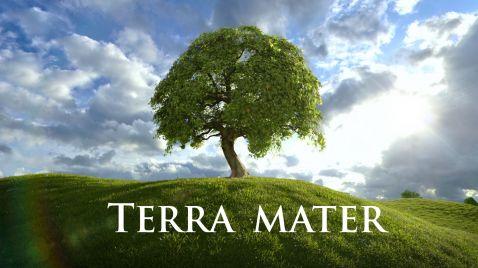 Terra Mater - NaturTalente |