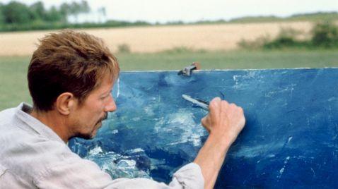 Van Gogh | TV-Programm Arte