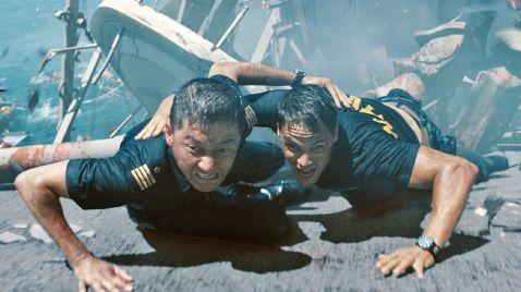 Battleship |
