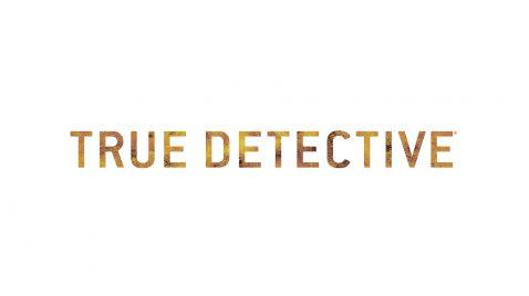 True Detective |