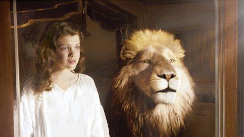 Die Chroniken von Narnia - Die Reise auf der Morgenröte | TV-Programm Puls 4