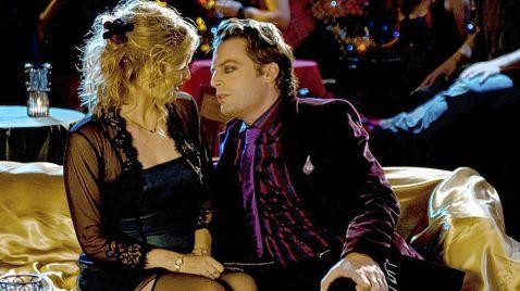 Vamps - Dating mit Biss
